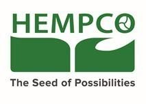 Hempco Food and Fiber Inc. (CNW Group/Hempco Food and Fiber Inc.)