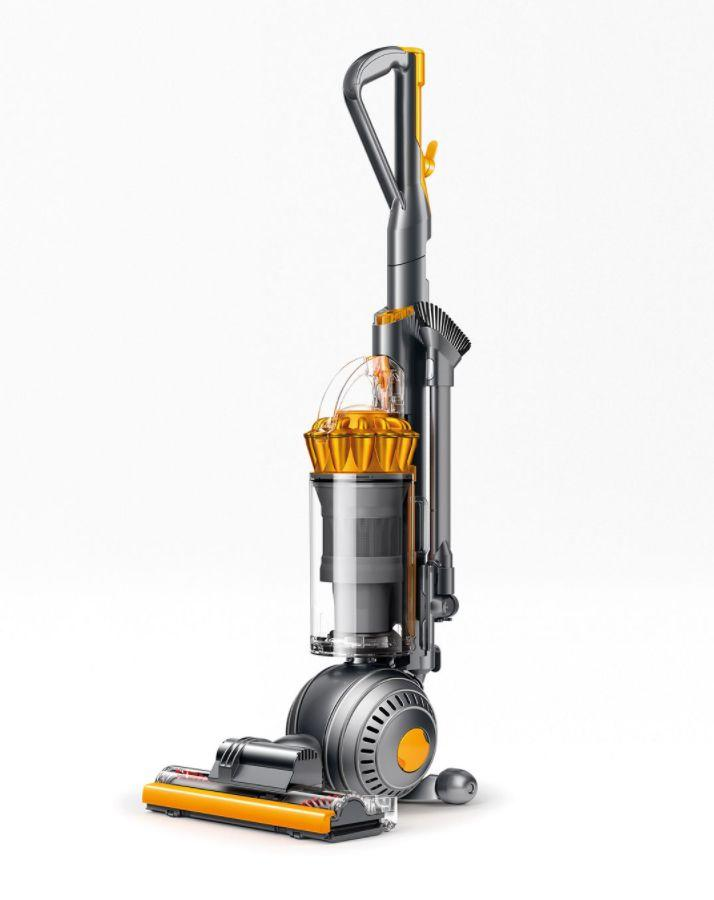 "<a href=""https://fave.co/2SNmTsj"" target=""_blank"" rel=""noopener noreferrer"">Originally $400, get it now for $350 at Dyson</a>."