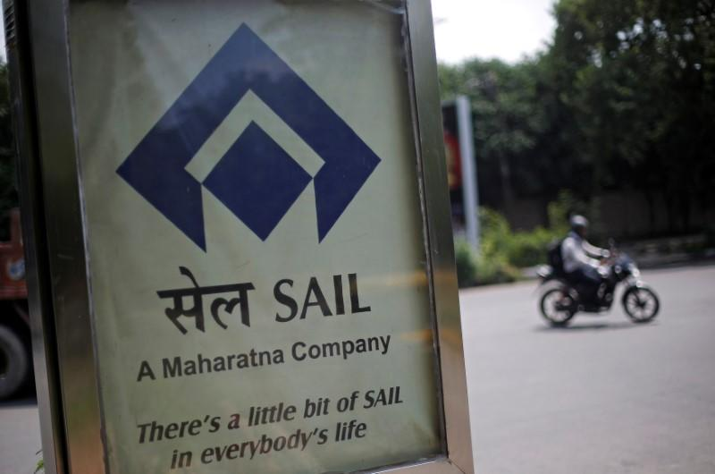 SAIL scales back production, has orders cancelled under lockdown