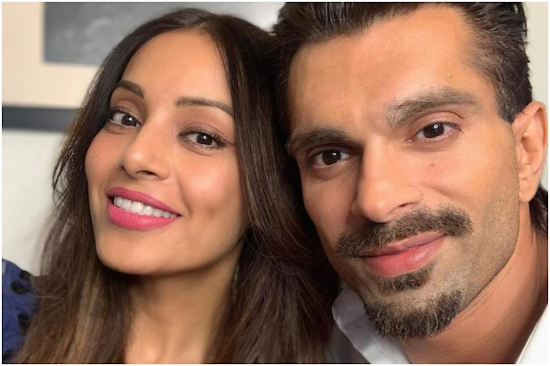 Bipasha Basu on Starting a Family with Karan Singh Grover: Things Will Happen the Way God Intends Them To