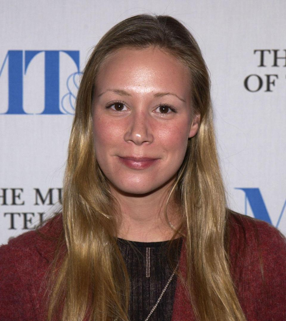 <p>After earning small parts in TV shows like <em>The West Wing </em>and <em>Law & Order: Special Victims Unit</em>, Liza's first major role was as Paris Gellar—Rory's overachieving classmate at her competitive private school<em>. </em>Despite starting out as Rory's foe, the two eventually became friends and Liza's role became a staple in storylines.</p>