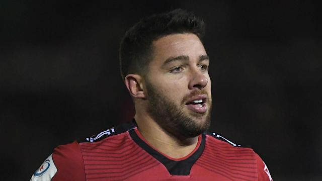 Having been granted an early release from his Toulon contract, Rhys Webb has agreed a return to Ospreys in 2020.