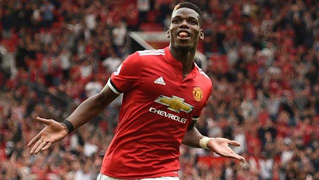 <p>While Paul Pogba didn't set the world alight in his first season back at Old Trafford, he is still one of the best midfielders in the world and to downgrade him would be an unfair examination of his performance last year. </p> <br><p>The French midfielder will see his rating remain at 88, but in a season where Manchester United are one of the favourites to win the League, his rating will almost definitely increase throughout the year.</p>