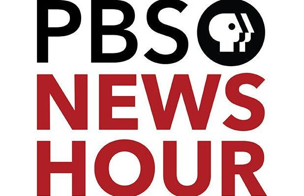 How to Watch PBS NewsHour's Coverage of the Final 2020 Presidential Debate Online