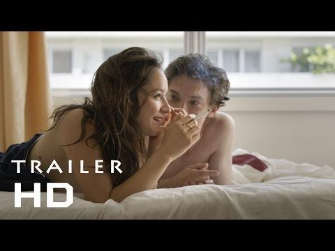 """<p>This French film is one step away from being soft core porn. The movie stars Juliette Binoche as a journalist who takes on an assignment that requires her to enter a prostitution ring run by college students. It's like an overtly sexual <em>Never Been Kissed</em>. </p><p><a class=""""link rapid-noclick-resp"""" href=""""https://www.amazon.com/Elles-English-Subtitled-Ana%C3%AFs-Demoustier/dp/B0093B2WHQ/?tag=syn-yahoo-20&ascsubtag=%5Bartid%7C10058.g.22142662%5Bsrc%7Cyahoo-us"""" rel=""""nofollow noopener"""" target=""""_blank"""" data-ylk=""""slk:WATCH IT"""">WATCH IT</a></p><p><a href=""""https://www.youtube.com/watch?v=Wm3MbsOw-1E"""" rel=""""nofollow noopener"""" target=""""_blank"""" data-ylk=""""slk:See the original post on Youtube"""" class=""""link rapid-noclick-resp"""">See the original post on Youtube</a></p>"""