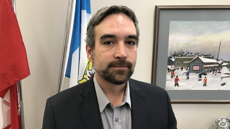 City of Yellowknife considering new hire to investigate future complaints against officials