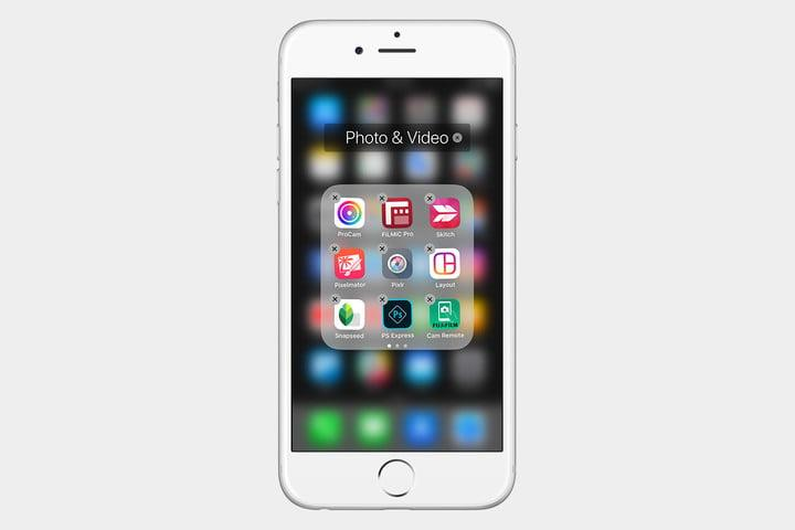 iphone home app here s how to delete those apps on your iphone the 11926