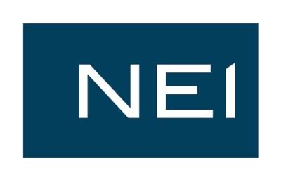 NEI Investments (CNW Group/NEI Investments)