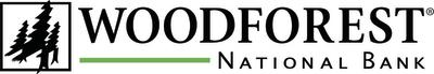 Woodforest Commercial Banking (PRNewsfoto/Woodforest Commercial Banking)