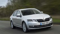 How Much Power S Left In This 432 000 Mile Skoda Octavia 1 9 Tdi