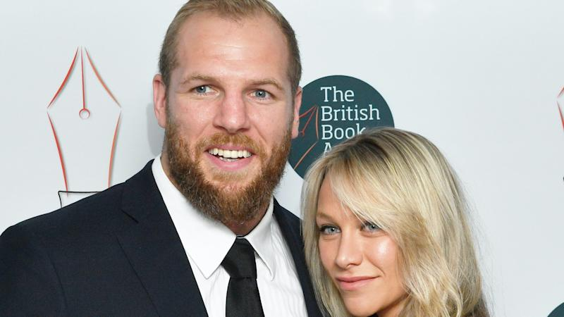 Chloe Madeley says nepotism accusation hurt because it was true
