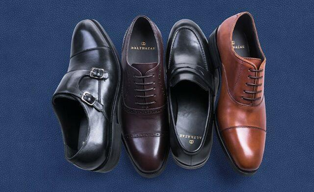 rcbc credit card promos - balthazar shoes