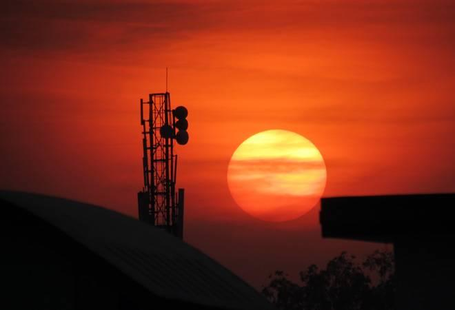 Trai will seek the rationale for the floor price demand, and has asked  operators to also give detailed presentation to support their arguments.  It is also expected to ask the telcos why an upper ceiling for tariffs  is not similarly justified.<br />
