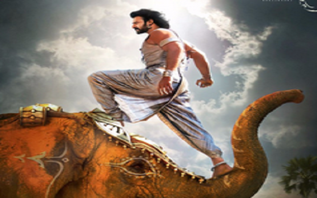 Work on Baahubali 2 trailer underway, tweets cinematographer Senthil Kumar