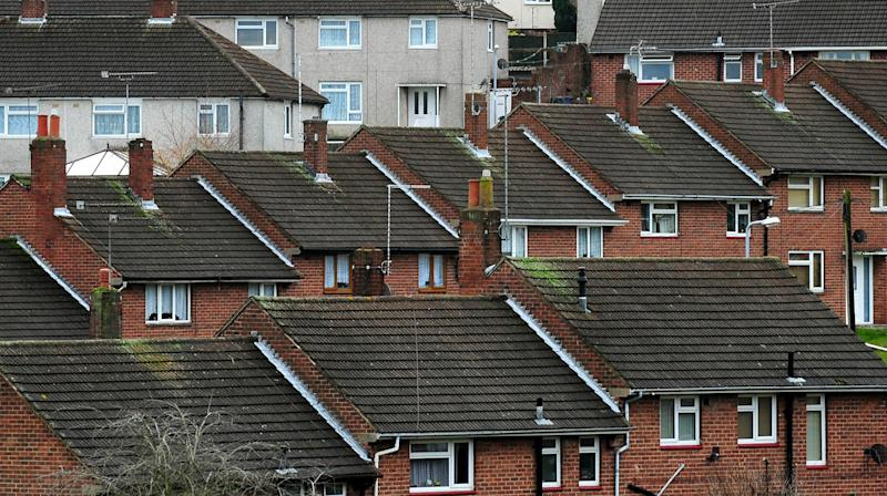 Labour vows to hand power back to tenants with charter of renters' rights