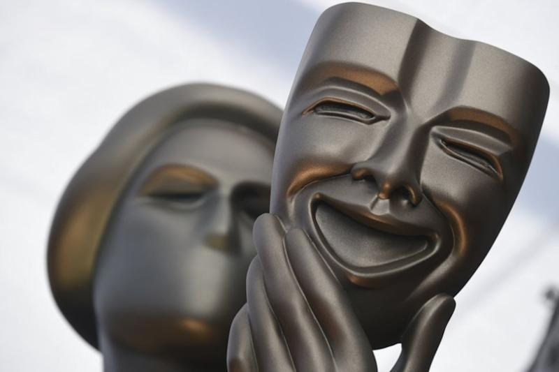 Screen Actors Guild Awards Could Offer Oscars Preview