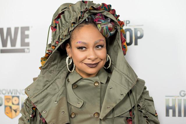 "<p>The <em>That's So Raven</em> star <a href=""http://people.com/tv/raven-symone-hid-sexual-orientation-over-disney-brand/"" rel=""nofollow noopener"" target=""_blank"" data-ylk=""slk:revealed"" class=""link rapid-noclick-resp"">revealed</a> that she hid her sexuality because of the Disney brand. ""I knew I couldn't say it out loud because 'Oh, my God, little Olivia is gay? This is crazy!'"" she <a href=""http://deadline.com/2016/10/raven-symone-thats-so-raven-sequel-series-disney-channel-1201843624/"" rel=""nofollow noopener"" target=""_blank"" data-ylk=""slk:said"" class=""link rapid-noclick-resp"">said</a>. ""I had the No. 1 show on Disney, I had multiple albums, I was on tour with NSync. People had bucket lists, my bucket list was finished at 18. I didn't want to deal with that."" Clearly, her experience working with the network wasn't all bad. She's headed back to Disney for a <em>That's So Raven</em> sequel. (Photo: Getty Images) </p>"