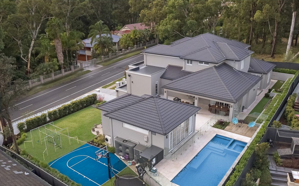 Source: Realestate.com.au, Guardian Realty