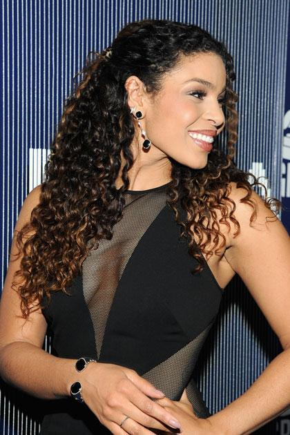 6 Prom Perfect Styles for Natural Hair