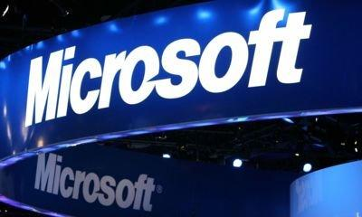 Microsoft cutting 'thousands' of sales staff in cloud shake-up