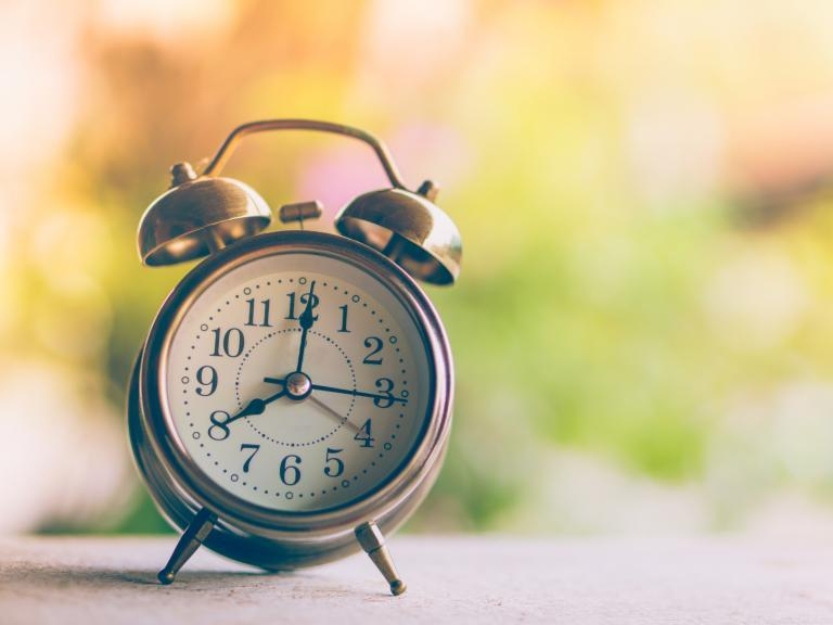 Daylight Saving Time UK 2019: Why did the clocks go forward in the UK?
