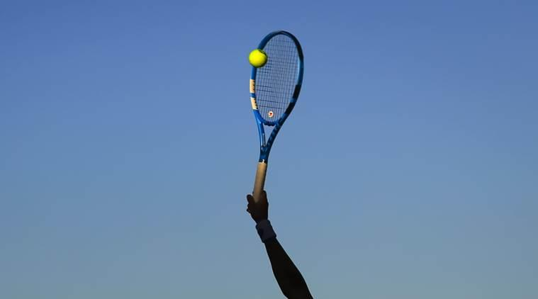 Spain arrests 83 people, including 28 players, in Tennis fixing probe