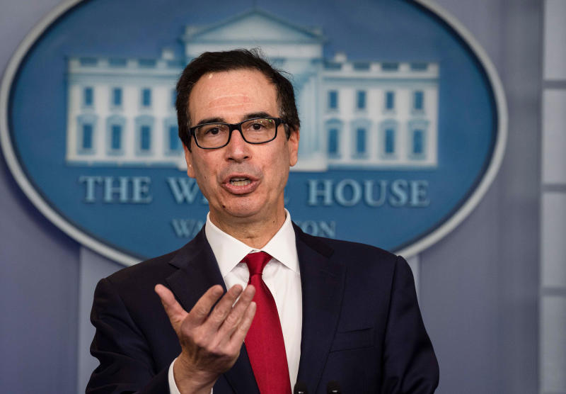 U.S. tax filing day moved from April 15 to July 15
