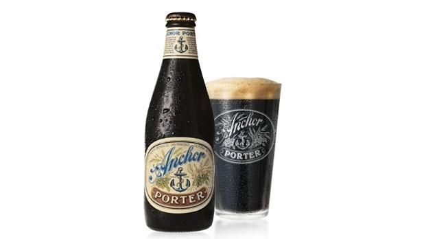 "<p><b>Brewer:</b> Anchor Brewing</p><p><b>Style: </b>American Porter</p><p>""For porters, Anchor Porter is very hard to top,"" says Michael Roper, owner of Chicago's Hopleaf. ""It's true to its English roots, smooth, lightly roasty, and rich."" But it's the richness that sets Anchor apart from its lighter-bodied English brethren. The flavors run deep with a heady mix of coffee, caramel, and dark chocolate.                                                                                                            </p><p><i>(Photo Courtesy of Anchor Brewing)</i></p><p><b><a href=""http://www.mensjournal.com/expert-advice/10-best-steakhouses-in-the-world-20141223?utm_source=yahoofood&utm_medium=referral&utm_campaign=portersworld"">Related: <i>10 Best Steakhouses in the World</i></a></b></p>"