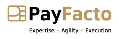 PayFacto, a leading provider of payment solutions and point-of-sale technologies. (CNW Group/PayFacto)