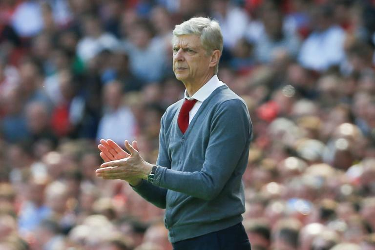 Arsene Wenger would be a fascinating but high-risk choice if Real Madrid president Florentino Perez decides to look for a new coach