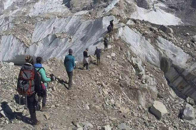 Kailash-Mansarovar Yatra, annual pligrimage to lord shiva, Uttarakhand, Lipulekh pass, New Delhi, Tibet, Bundi, latest news on kailash mansarivar yatra