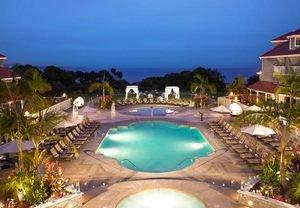 Families Celebrate Summer to the Fullest at One Dana Point Resort
