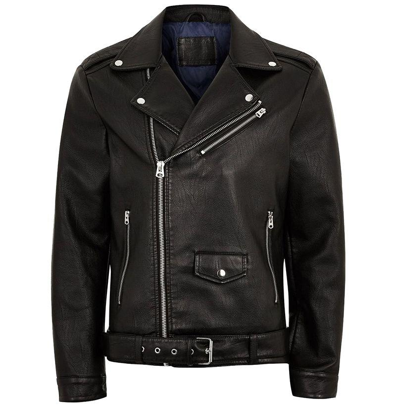 Blazers Under 1000 Rs: The 17 Best Leather Jackets Under $1,000