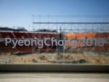 Winter Olympics 2018: IOC discussing measures to combat norovirus outbreak as cases increase in Pyeongchang