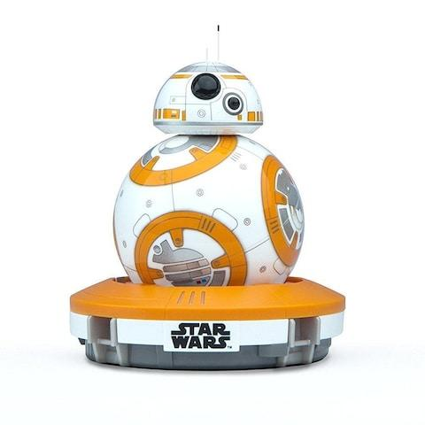 Star Wars: BB-8 from LEGO Company Ltd