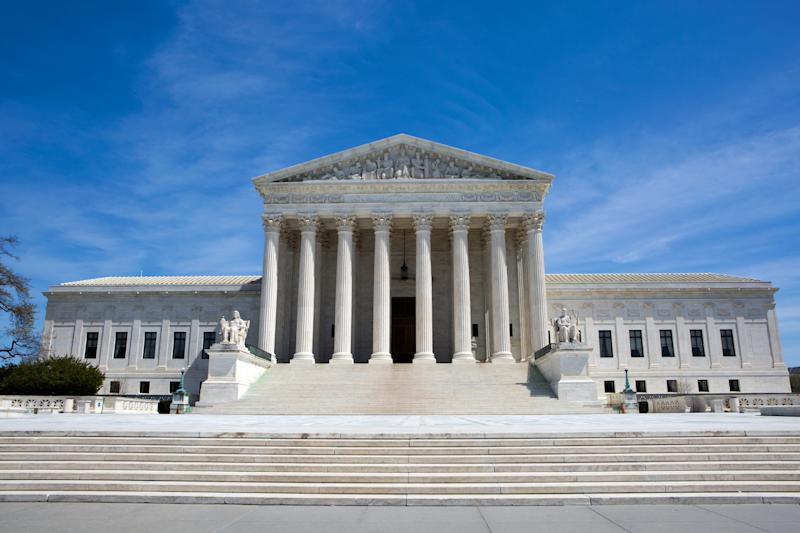 US Supreme Court's Computer Fraud Ruling Has Big Implications for Crypto