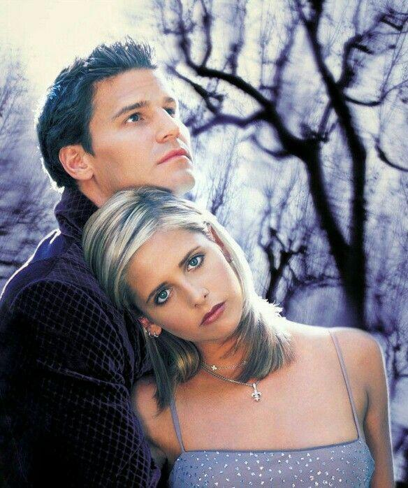 """<p>Sometimes in life, you have to make tough choices. And for us '90s and early aughts kids, it all came down to this: <em>Buffy</em> or <em>Charmed</em>?! Both were canceled too soon, but <em>Buffy</em> was significantly more '90s and is often considered one of the Greatest Shows of All Time (nothing but the truth!).</p><p><a class=""""link rapid-noclick-resp"""" href=""""https://www.amazon.com/Welcome-to-the-Hellmouth/dp/B000HCYN18/ref=sr_1_1?crid=2FJVFKR2GHBSS&keywords=buffy+the+vampire+slayer&qid=1562092206&s=instant-video&sprefix=buffy+the+%2Cinstant-video%2C128&sr=1-1&tag=syn-yahoo-20&ascsubtag=%5Bartid%7C10063.g.34770662%5Bsrc%7Cyahoo-us"""" rel=""""nofollow noopener"""" target=""""_blank"""" data-ylk=""""slk:Watch Now"""">Watch Now</a></p>"""