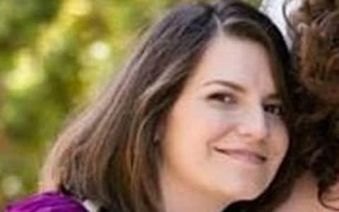 The 43-year-old suspected driver, Anne Sacoolas, who is reportedly married to a US intelligence official, was granted diplomatic immunity following the accident