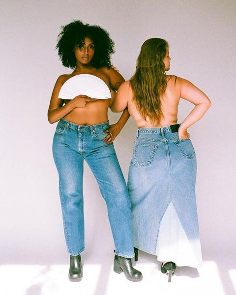 "<p>Who: Shelby Macklin and Banna Nega</p><p>What: 'Glazed NYC is a community-based lifestyle brand focused on providing high quality, classic accessories that bridge the gap between function and glamour.'</p><p><a class=""link rapid-noclick-resp"" href=""https://www.glazednyc.com/shop"" rel=""nofollow noopener"" target=""_blank"" data-ylk=""slk:SHOP GLAZED NYC"">SHOP GLAZED NYC</a></p><p><a href=""https://www.instagram.com/p/CAgVdAhD6Qx/"" rel=""nofollow noopener"" target=""_blank"" data-ylk=""slk:See the original post on Instagram"" class=""link rapid-noclick-resp"">See the original post on Instagram</a></p>"