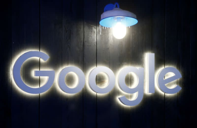 Google to extend work-from-home policy to mid-2021 - global