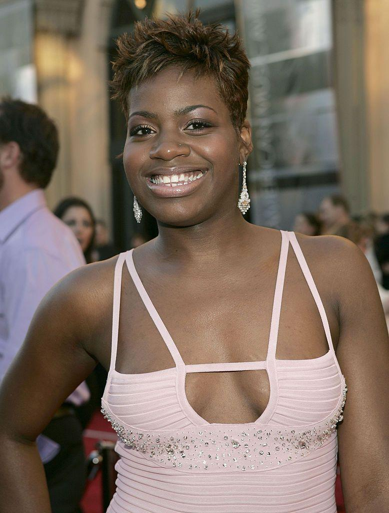 "<p>Winning season three of <em>American Idol</em> was just the tip of the iceberg for Fantasia Barrino who went on to win a Grammy for her single ""Bittersweet."" She's performed on Broadway, in television shows like<em> RuPaul's Drag Race</em> and <em>Celebrities Undercover</em>, and she's toured with the likes of Kanye West, Jamie Foxx and Andrea Bocelli.</p>"