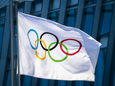 Coronavirus Outbreak: Tokyo Olympics 2020 organisers agree to hold postponed Games from 23 July - 8 August in 2021