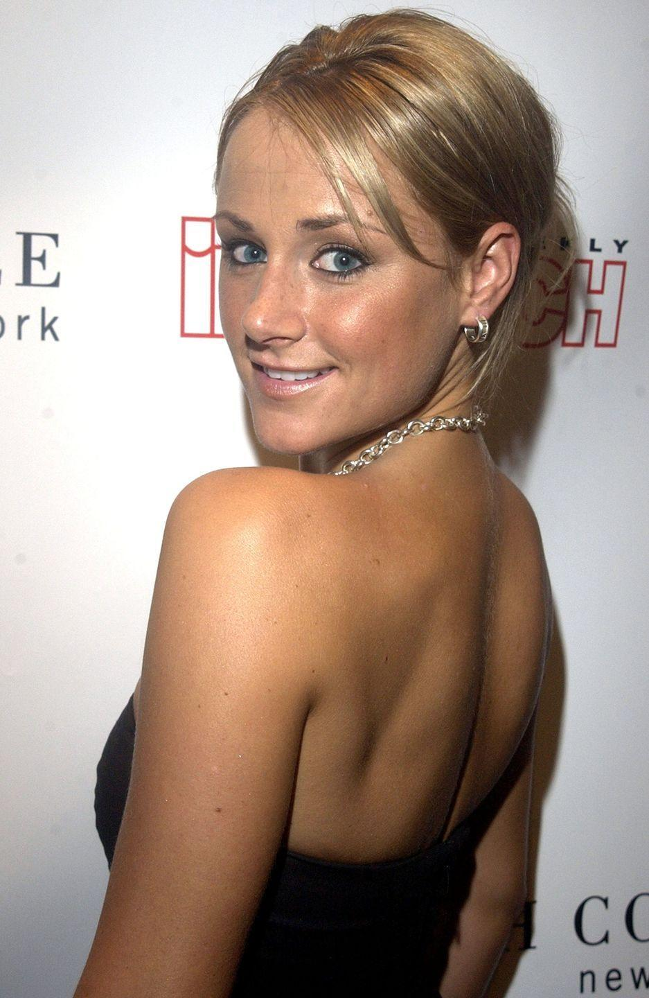 <p>Tonya Cooley entered the spotlight in 2002 on <em>The Real World: Chicago</em>. Throughout the season, her storyline centered around her long distance relationship with her boyfriend, Justin. </p>