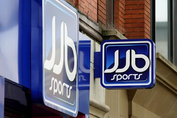 JJB gets breathing space over sale talks