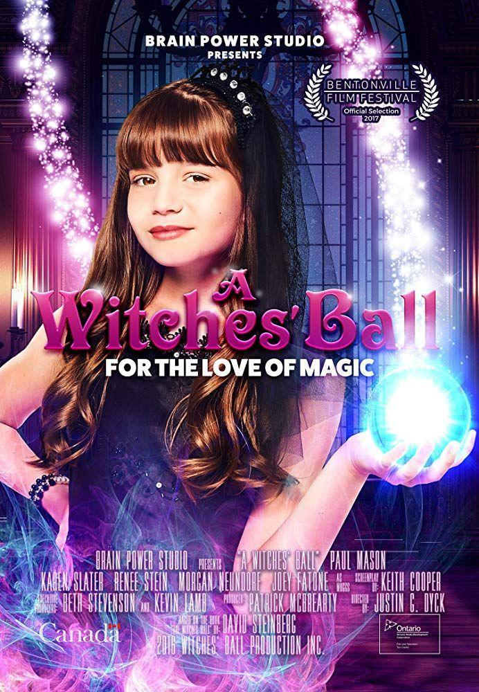 "<p>Beatrix just passed her tests and thinks she's ready to become a witch, but she'll have to master one more spell before she can go to the Witches' Ball.</p><p><a class=""link rapid-noclick-resp"" href=""https://www.netflix.com/watch/81012857"" rel=""nofollow noopener"" target=""_blank"" data-ylk=""slk:WATCH NOW"">WATCH NOW</a></p>"