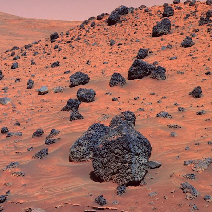"""<span class=""""caption"""">The surface of Mars should be kept pristine.</span> <span class=""""attribution""""><a class=""""link rapid-noclick-resp"""" href=""""https://www.nasa.gov/multimedia/imagegallery/image_feature_645.html"""" rel=""""nofollow noopener"""" target=""""_blank"""" data-ylk=""""slk:NASA"""">NASA</a></span>"""