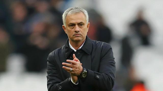 Jose Mourinho can expect a welcoming atmosphere on his return to Manchester United, according to Red Devils boss Ole Gunnar Solskjaer.