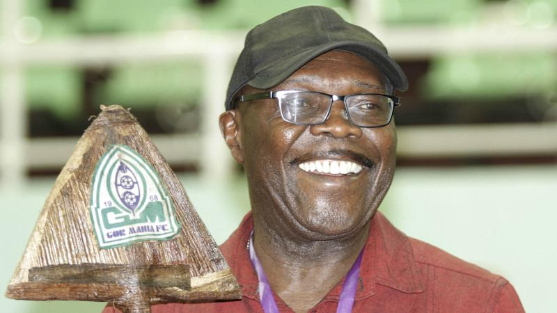 Gor Mahia finally finds a new office after unceremonious exit from Nyayo