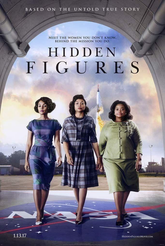 """<p>This movie is a great pick any day of the year, but especially on the 4th of July as we consider the nation's accomplishments and history. <em>Hidden Figures </em>is an inspiring movie about a team of African-American mathematicians working at NASA who were instrumental in developing the US space program in the early 1960s. </p><p><a class=""""link rapid-noclick-resp"""" href=""""https://www.amazon.com/Hidden-Figures-Taraji-P-Henson/dp/B01MU84AWP/ref=sr_1_1?tag=syn-yahoo-20&ascsubtag=%5Bartid%7C10070.g.36156094%5Bsrc%7Cyahoo-us"""" rel=""""nofollow noopener"""" target=""""_blank"""" data-ylk=""""slk:STREAM NOW"""">STREAM NOW</a><br></p>"""