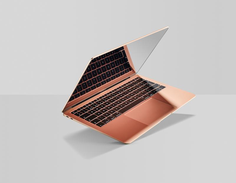 2019 Apple MacBook Air Laptop